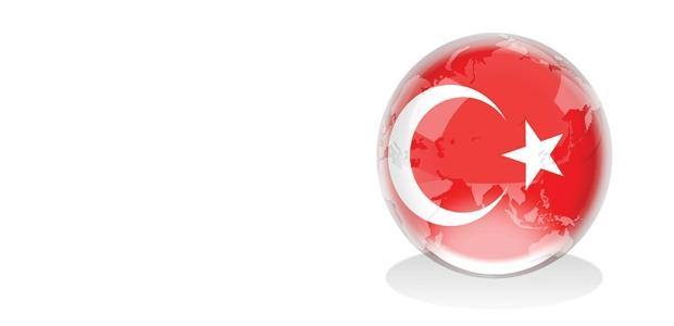 Turkey: Time for Investment?