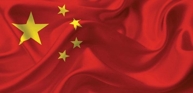 Foreign Investment Reshapes Chinese Disposables Market