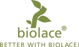 Suominen launches Biolace Skin