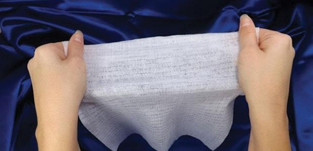 Hygiene Components: Growth In The Adult Incontinence Market