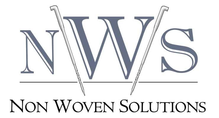 NonWoven Solutions LLC