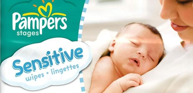 While the wipes market started in baby care applications, it has expanded into a number of areas.