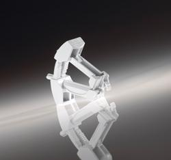 Wipes Market Watch Spring 2012