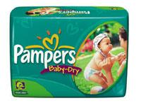 p g pampers diapers market analysis Baby disposable diapers market 2018 global analysis, opportuniti - abc-7com wzvn news for fort myers, cape coral & naples, florida p&g (pampers) mega sca ontex.